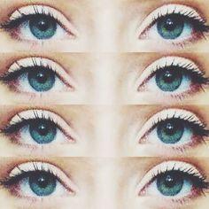My eyes!!