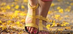 best-shoes-for-arch-support