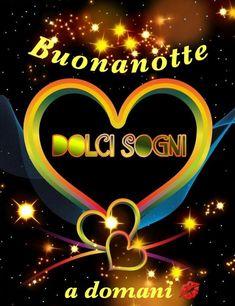 Good Night Wishes, First Love, Neon Signs, Facebook, Biscotti, Catholic, Album, Inspiration, Nighty Night