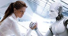 JOJO POST FASHION: Fashion, Insane Cyberpunk Hair, futuristic fashion, cyber fashion, futuristic look, futuristic boy, cyberpunk, cyber punk, cyber hair, future fashion.