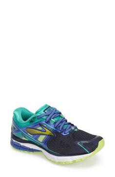 Brooks+'Ravenna+6'+Running+Shoe+(Women)+available+at+#Nordstrom