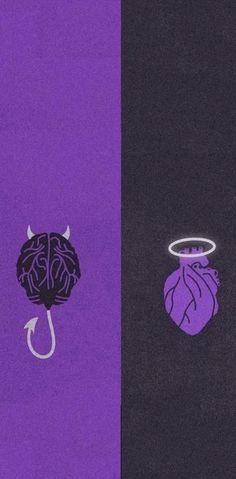 Heart wallpaper by Sefck - 73b7 - Free on ZEDGE™
