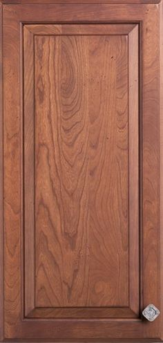 Liberty Cathedral Style Raised Panel Cabinet Door Raised panel