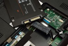 The Best SSDs By Price