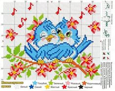 VK is the largest European social network with more than 100 million active users. Elephant Cross Stitch, Baby Cross Stitch Patterns, Stitch 2, Towel, Kids Rugs, Embroidery, Drawings, Crochet, Instagram Posts