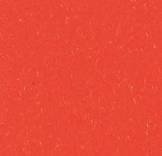 3635 strawberry fields