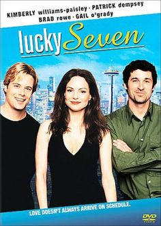Sf Movie Poster Font Commercial Use Movie Co, We Movie, Film Movie, Streaming Vf, Streaming Movies, Tv Series Online, Movies Online, Gail O'grady, Kimberly Williams