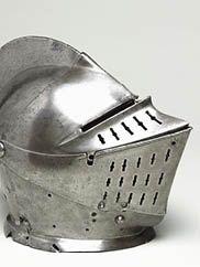 pattern for knights helmet .Art to Go Programs: Elementary School | Cleveland Museum of Art
