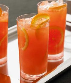 GREY GOOSE® Vodka   Buonasola