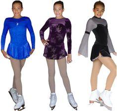 ChloeNoel Skatewear Dresses ✅ https://figureskatingstore.com/dresses/chloenoel-skatewear-dresses/ #figureskating #figureskatingstore #figureskates #skating #skater #figureskater #iceskating #iceskater #icedance #ice #icedance #iceskater #iceskate #icedancing #figureskatingoutfits #iceskatingdressesforsale #skatingclothes #dress #cheapfigureskatingdresses #chloenoel #figureskatingdress #skatingdress #iceskatingdresses  #figureskatingdresses #skatingdresses