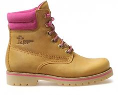 Panama Jack Panama 03 Limited Timberlands Shoes, Timberland Boots, Shoes Sneakers, Cute Shoes, Me Too Shoes, Fashion Heels, Short Boots, High Heels, Pumps