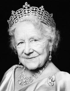 queen mother | Tumblr