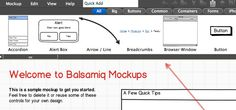 9 Tools for Design Mockups