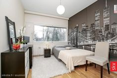 69m² Louhentie 7, 02130 Espoo Kerrostalo 3h myynnissä | Oikotie 12796035