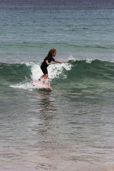 5 years old lko team rider making a nice bottom