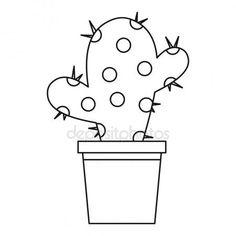 Letöltés - Ház növény ikon, vázlat stílusában — Stock Illusztráció #143596643