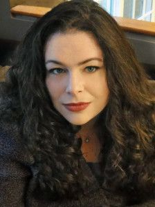 How I do it: indie author Darcie Chan