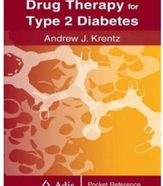 Essential endocrinology and diabetes 6th edition pdf medical essential endocrinology and diabetes 6th edition pdf medical books pinterest fandeluxe Images