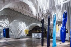 SND Fashion Store / 3GATTI