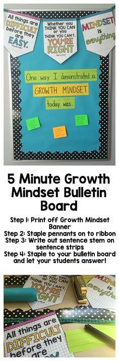 Soar mindset movie and shorts growth mindset banner fandeluxe Images