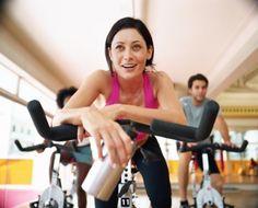 7 edzés, hogy valódi emberek szeretnek a fogyás - Gyakorlat - 2021