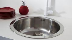4 astuces de grand-mère pour déboucher un évier