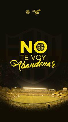 Las 49 Mejores Imágenes De Barcelona El Idolo De Ecuador