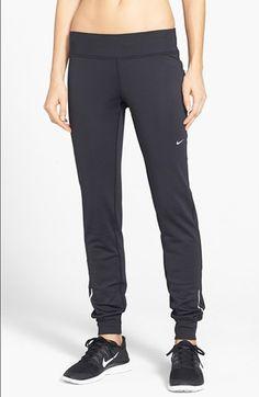 Nike Thermal Dri-FIT Running Pants | Nordstrom