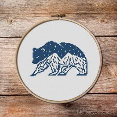 Image result for funny cross stitch patterns