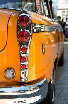 21 best checker car ads images antique cars retro cars vintage cars rh pinterest com