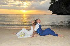 Railay Wedding Beach Wedding Packages, Railay Beach, Thailand Wedding, Event Organiser, Wedding Ceremony, Destination Wedding, Marriage, Style, Valentines Day Weddings