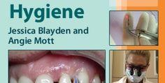 Soft-Tissue Lasers in Dental Hygiene .PDF