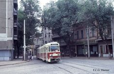 Bucharest, Old City, Memories, Club, Country, Buses, Romania, Memoirs, Souvenirs