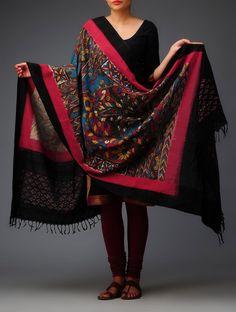 Indian Attire, Indian Wear, Dress Indian Style, Indian Dresses, Ethinic Wear, Cashmere Pashmina, Pakistani Wedding Outfits, Buy Fabric Online, Kurta Designs Women