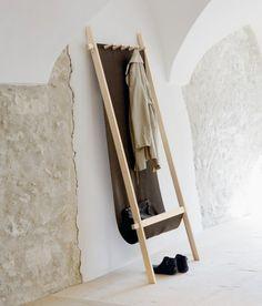 [Nils Holger Moormann] - 닐스 홀거 무어만, 자작나무,부키니스트 : 네이버 블로그