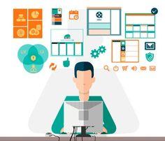 I 5 elementi che devi valorizzare per riprogettare il tuo sito