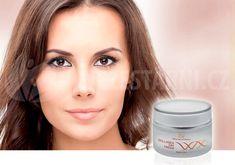 50 ml - DENNÍ kolagenový krém - 50 ml - Triple Helix Formula Triple Helix, Wellness
