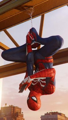 With the new Spider-Man content now, it's a good time to revisit the latest game for the web slinger. Check out the details about the new Marvel Plus game # Spider-Man & # in Kidzworld. Marvel Dc, Marvel Comics, Marvel Heroes, Captain Marvel, Amazing Spiderman, Spiderman Art, Man Wallpaper, Marvel Wallpaper, Spiderman Ps4 Wallpaper