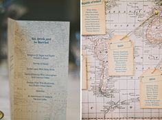 Where in the World…A Real Irish Wedding By Campbell Photography