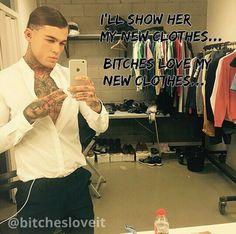 #bitchesloveit