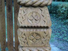 dacian symbols