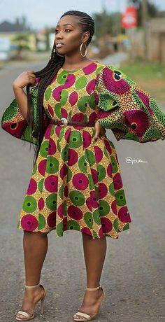 Fashion photography poses, African fashion, Ankara, kitenge, African women dresses, African prints, African men's fashion, Nigerian style, Ghanaian fashion, ntoma, kente styles, African fashion dresses, aso ebi styles, gele, duku, khanga, vêtements africains pour les femmes, krobo beads, xhosa fashion, agbada, west african kaftan, African wear, fashion dresses, asoebi style, african wear for men, mtindo, robes de mode africaine.