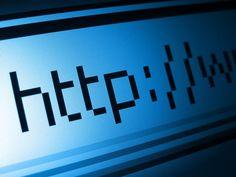 IPv6, el protocolo que llevará a Internet a un nuevo mundo