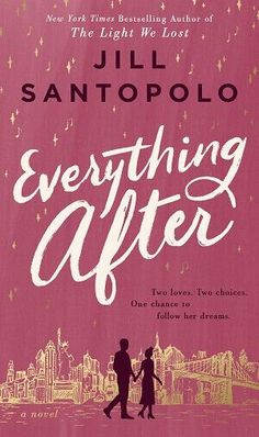 Everything After  is one of the most anticipated romance books releasing in 2021.  Check out the entire book list of the most anticipated romance book releases for 2021 that all romance readers will find worth reading according to romance book blogger, She Reads Romance Books.