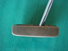Ping Model IV Box 1345 Mallet Putter Buy it Now & Shipping is FREE!