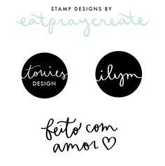minna may blog: designs for eatpraycreate