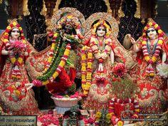 Sri Narasimha Deva Wallpaper   Click here to get more sizes...http://harekrishnawallpapers.com/sri-narasimha-deva-artist-wallpaper-005/  TO SUBSCRIBE: http://harekrishnawallpapers.com/sri-narasimha-deva-artist-wallpaper-005/
