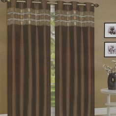 Cheap curtains act, Buy Quality decorative window curtains directly from China curtain table Suppliers: ProductDescription  Material: 100% PolyesterFabricCurtain Size: 92x210CMWorkmanship: Gromm
