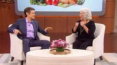 Sneak Peek: How Paula Deen Lost 35 Pounds: Paula Deen talks to Dr. Oz about how coming to terms with her diabetes diagnosis helped her lose 35 pounds in four months. 35 Pounds, Lose 30 Pounds, Ideal Shape, Fad Diets, Paula Deen, Miranda Lambert, Dr Oz, Weight Loss Supplements, Diets