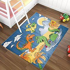 Lovely Dinosaurier Spielzeugkiste mit Dino Figuren Dinosaurier Kinderzimmer Pinterest